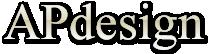 Weboldal készítés APdesign