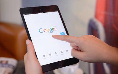 Hosszabb meta leírás a Google-ban