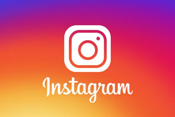 Instagram képek készítése