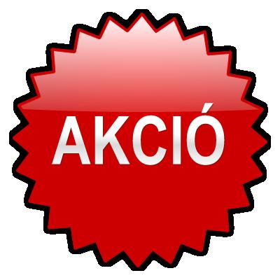 akció ikon