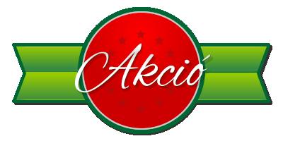 apdesign weboldal ikon Készítette Ankner Péter