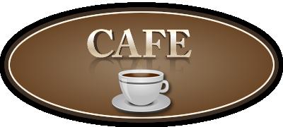 cafe ikon weboldalra Készítette Ankner Péter