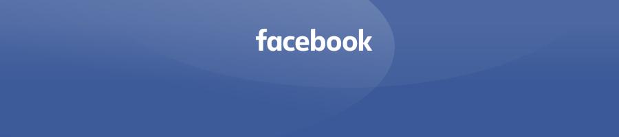 Üzleti Facebook oldal létrehozása