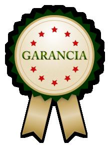 garancia weoldal készítésre
