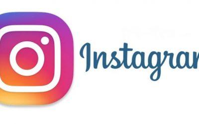 Az Instagram használata