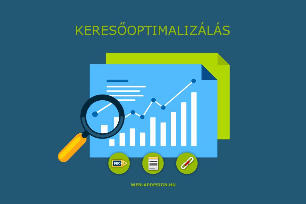 A keresőoptimalizálás alapjai
