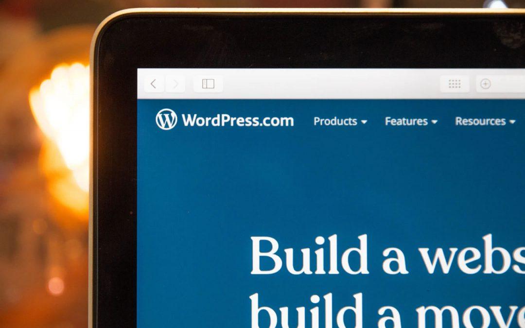 A legjobb WordPress pluginok