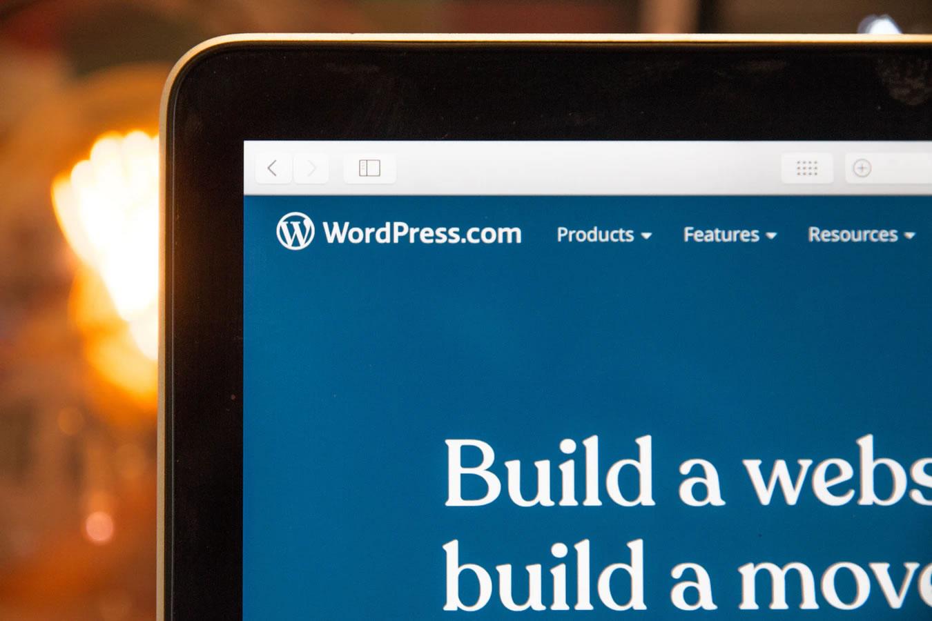 legjobb WordPress pluginok