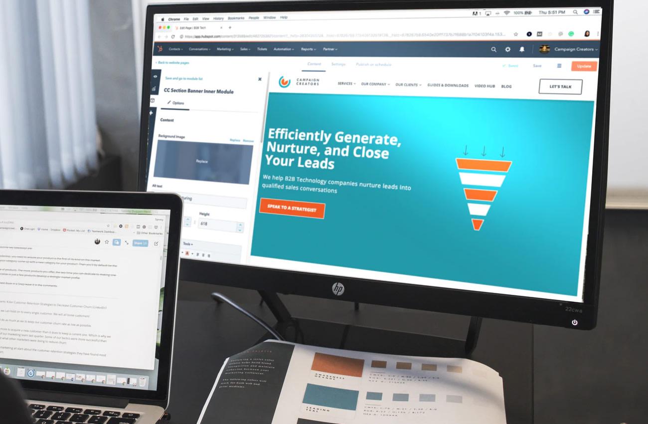 weboldal design tervezés