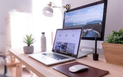 5 dolog ami egy jól működő weboldalhoz szükséges