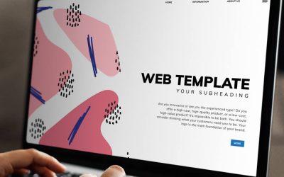 Weboldal készítés ingyen – megéri?