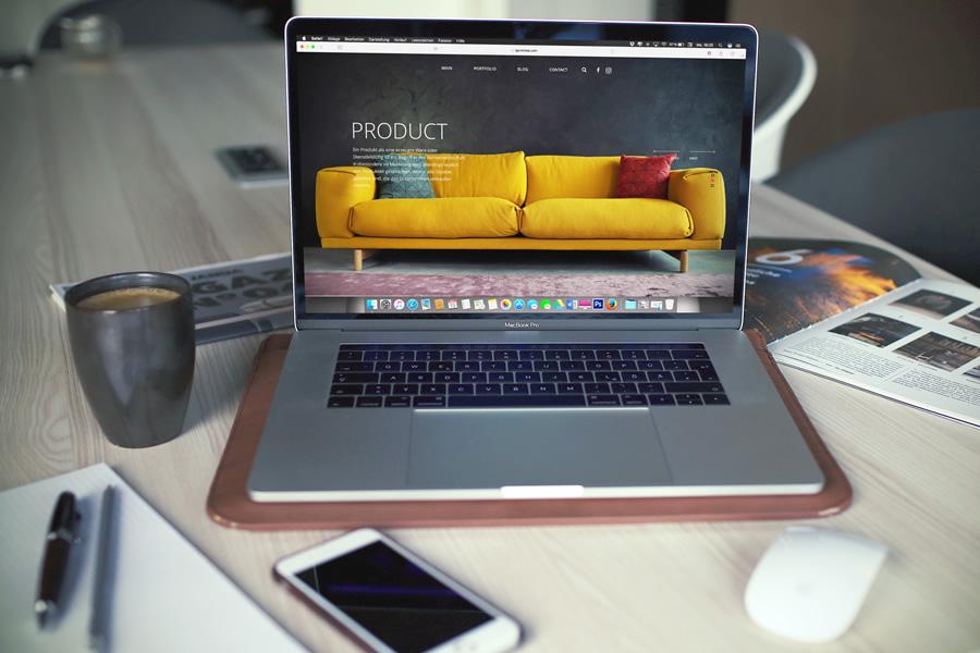 Weboldal tippek